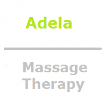 Adela Massage Therapy