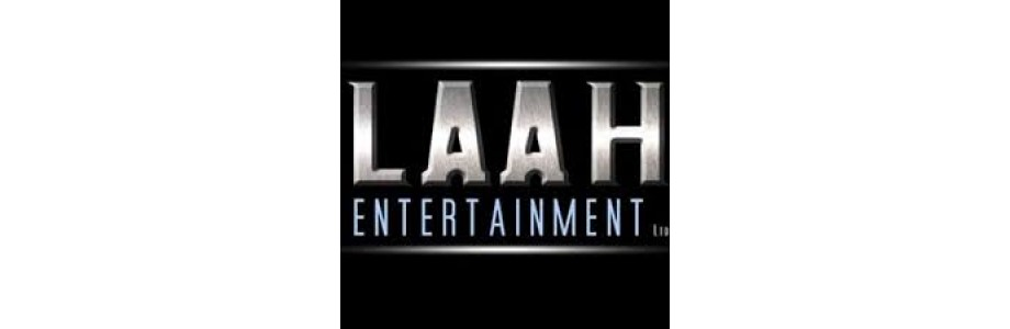 LAAH Entertainment LTD