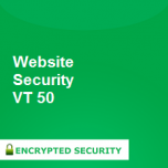 Website Security VT50